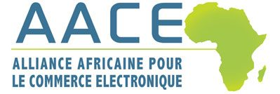 African Alliance for e-Commerce AAEC