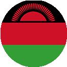 Burundi-AACE